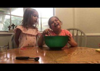 yt 240051 Baking cookies 322x230 - Baking cookies