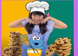 yt 240059 How to bake cookies using turbo kids edition 322x230 - How to bake cookies using turbo ( kids edition )