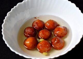 yt 240091 gulab jamun Bread Gulab Jamun Recipe Instant Gulab Jamun How To make Bread Gulab Jamun 322x230 - gulab jamun || Bread Gulab Jamun Recipe || Instant Gulab Jamun || How To make Bread Gulab Jamun