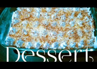 yt 240132 Bread Dessert Easy Dessert Recipe in 4 minutesNo Bake No OvenWonder Tasty Recipes 322x230 - Bread Dessert //Easy Dessert Recipe in 4 minutes//No Bake //No Oven//Wonder Tasty Recipes...