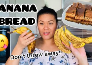 yt 240148 MY BANANA BREADCAKE ALA BAKE OFF FILIPINA BRITISH MOM 322x230 - MY BANANA BREAD/CAKE ALA BAKE OFF! FILIPINA-BRITISH MOM