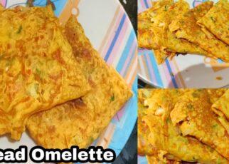 yt 240546 fluffy bread omlete bread omlette 322x230 - బ్రెడ్ ఆమ్లెట్ fluffy గా అలాగే రుచిగా రావాలంటే ఇలా చెయ్యాల్సిందే | bread omlete | bread omlette