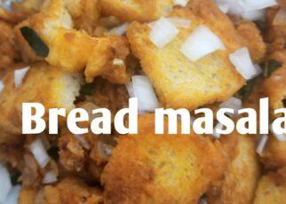 yt 240915 Bread masala Easy cook bread masala Anithas food channel 322x230 - Bread masala/ Easy cook bread masala/ Anitha's food channel
