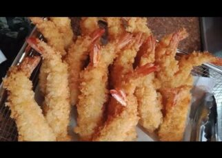 yt 241249 How to cook shrimp with bread crumbs 322x230 - How to cook shrimp with bread crumbs