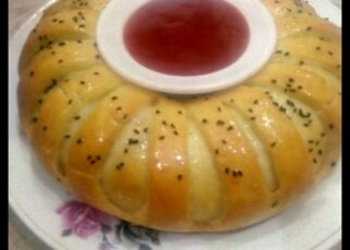 yt 241611 Chicken bread No oven chicken bread simply cook with nazia 322x230 - Chicken bread# No oven chicken bread/ simply cook with nazia