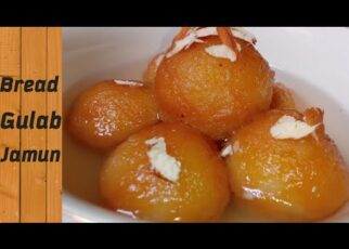 yt 242002 gulab jamun recipe instant bread gulab jamun recipe by cook with zahra 322x230 - gulab jamun recipe - instant bread gulab jamun recipe by cook with zahra
