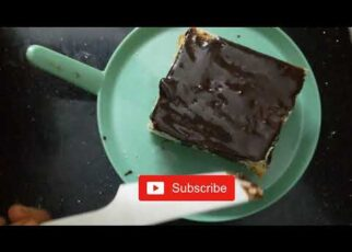 yt 242006 No Bake Bread Cake Recipe in Hindi Cake Recipe Simple Oreo Biscuit 322x230 - No Bake Bread Cake Recipe in Hindi | Cake Recipe Simple | Oreo Biscuit