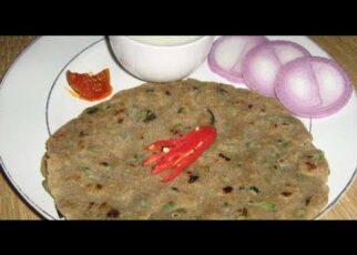 yt 242320 Indian Village cook rajasthani Recipe Millet Bread Baking at Village Kitchen Bajre Ki Roti 322x230 - Indian Village cook rajasthani Recipe Millet Bread Baking at Village Kitchen | Bajre Ki Roti
