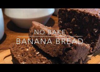 yt 242364 NO BAKE Super Moist Banana Bread 58 peso budget puhunan pang limang tao na 322x230 - NO BAKE Super Moist Banana Bread!! (58 peso budget puhunan pang limang tao na!!)