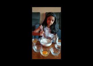 yt 242412 Pancake Recipe 322x230 - Pancake Recipe