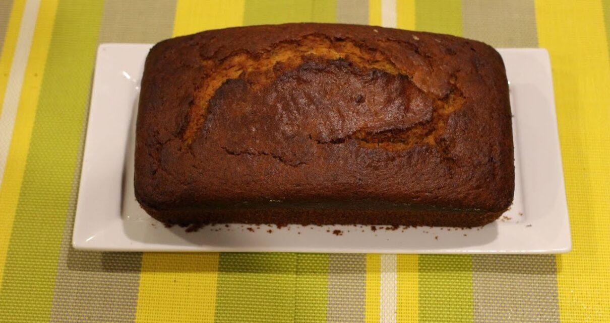 yt 243679 Banana CakeBread 1210x642 - Banana Cake/Bread