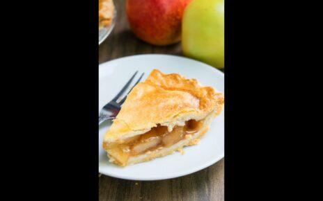 yt 243813 Virtual Apple Festival Pie Baking Demonstration 464x290 - Virtual Apple Festival Pie Baking Demonstration