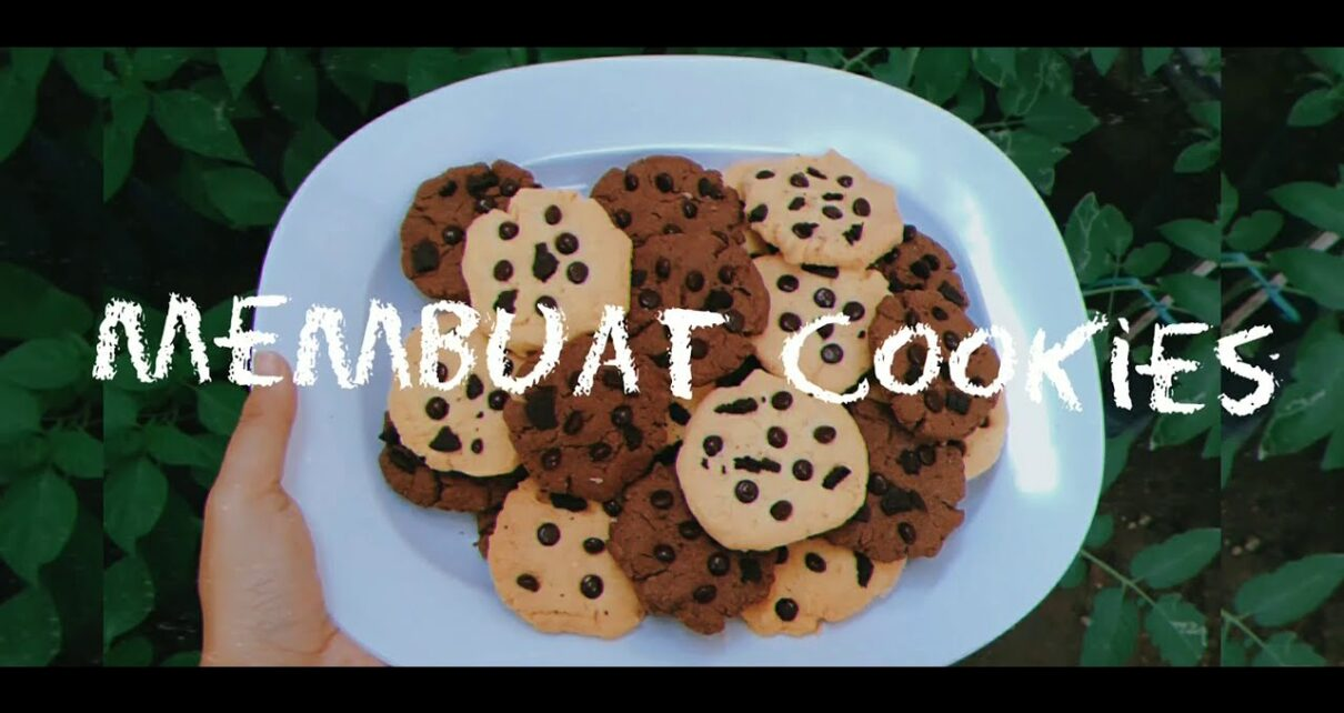 yt 243858 How to Make Cookies 1210x642 - How to Make Cookies🍪