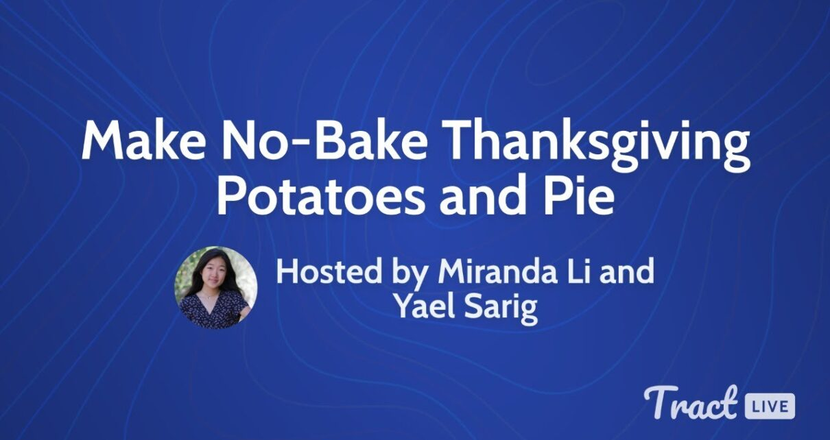 yt 250089 Make No Bake Thanksgiving Potatoes and Pie 1210x642 - Make No-Bake Thanksgiving Potatoes and Pie