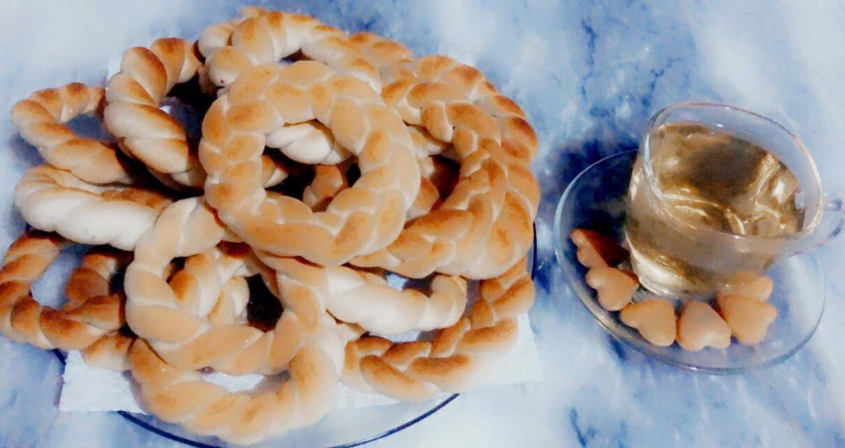 yt 250165 How to cook dashi cookies Kabul Afghanistan 1210x642 - طرز تهیه کلچه داشي  كابل افغانستان   How to cook dashi cookies   Kabul Afghanistan  