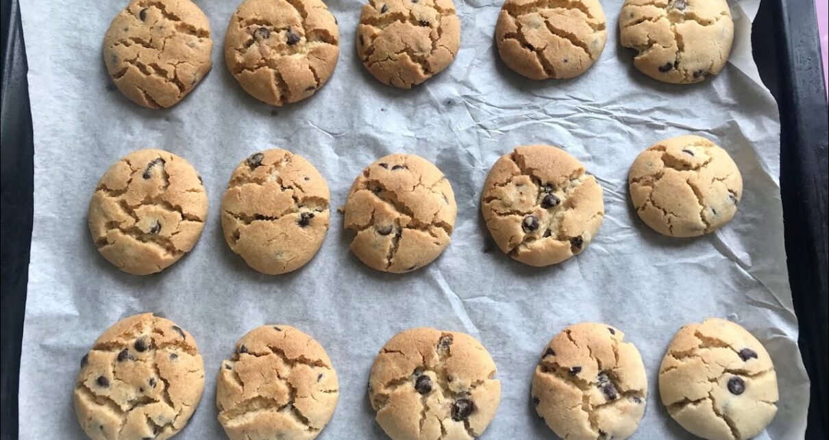 yt 250181 Chocolate Chip Cookies Chocolate Cookies Cookies Cook With Hadiya 1210x642 - Chocolate Chip Cookies   Chocolate Cookies   Cookies   Cook With Hadiya