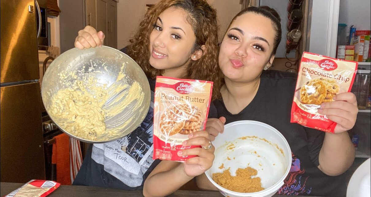 yt 250202 COME BAKE COOKIES WITH US 1210x642 - COME BAKE COOKIES WITH US
