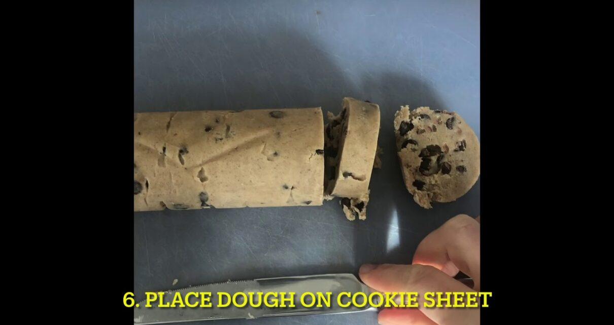 yt 250210 Slice Bake Cookies 1210x642 - Slice & Bake Cookies