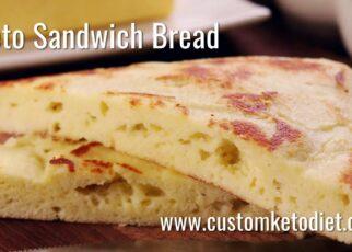 yt 250306 Keto Sandwich Bread how to cook 322x230 - Keto Sandwich Bread ( how to cook )