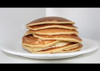 yt 252799 How to make pancakes at home Easy pancakes how to make pancakes for breakfast 322x230 - How to make pancakes at home ||Easy pancakes|| how to make pancakes for breakfast