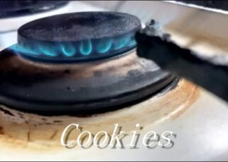 yt 252875 tle how to make cookies 322x230 - tle how to make cookies