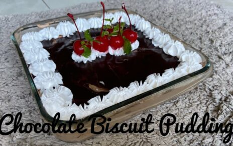 yt 253481 How To Make Chocolate Biscuit Pudding Taste of Mine 464x290 - How To Make Chocolate Biscuit Pudding   Taste of Mine