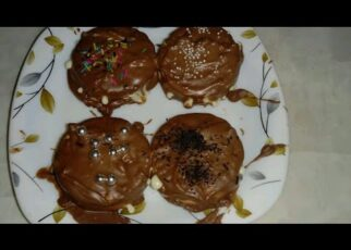 yt 253548 How to Make Choco Pie With Marie Gold Biscuits.Non Bake 322x230 - How to Make Choco Pie With Marie Gold Biscuits.Non Bake.