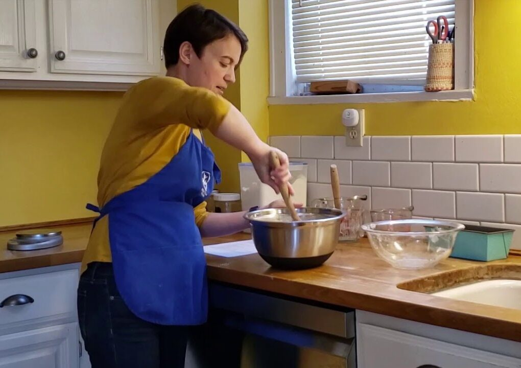 yt 253727 Advent Kit Week 1 Baking Communion Bread 1020x720 - Advent Kit Week 1- Baking Communion Bread