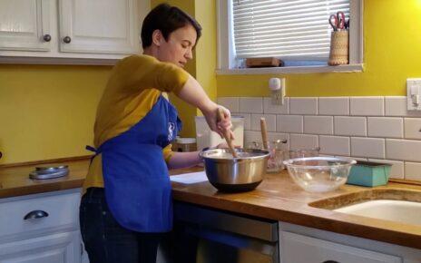 yt 253727 Advent Kit Week 1 Baking Communion Bread 464x290 - Advent Kit Week 1- Baking Communion Bread