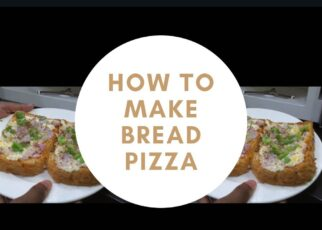 yt 261899 how to make bread pizza cook with me KITTIES 322x230 - how to make bread pizza | cook with me | KITTIES