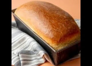 yt 262333 Bake a Loaf of Bread for Dinner 322x230 - Bake a Loaf of Bread for Dinner