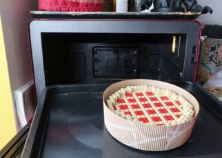 yt 262502 Lego Apple Pie Lego In Real Life Stop Motion Cooking ASMR 322x230 - Lego Apple Pie - Lego In Real Life / Stop Motion Cooking & ASMR
