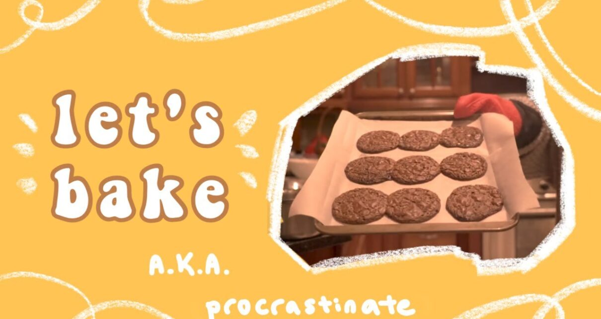yt 262623 bake cookies with me to procrastinate chaotic 1210x642 - bake cookies with me to ✨procrastinate✨ *chaotic