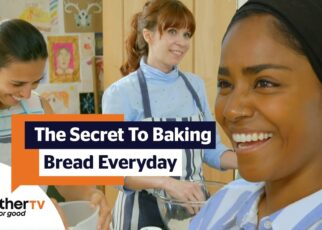 yt 262741 Working Mums Secret to Speedy Bread Baking Nadiyas Family Favourites 322x230 - Working Mum's Secret to Speedy Bread Baking | Nadiya's Family Favourites