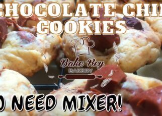 yt 262917 chocolate chip cookies easy to make 322x230 - chocolate chip cookies easy to make