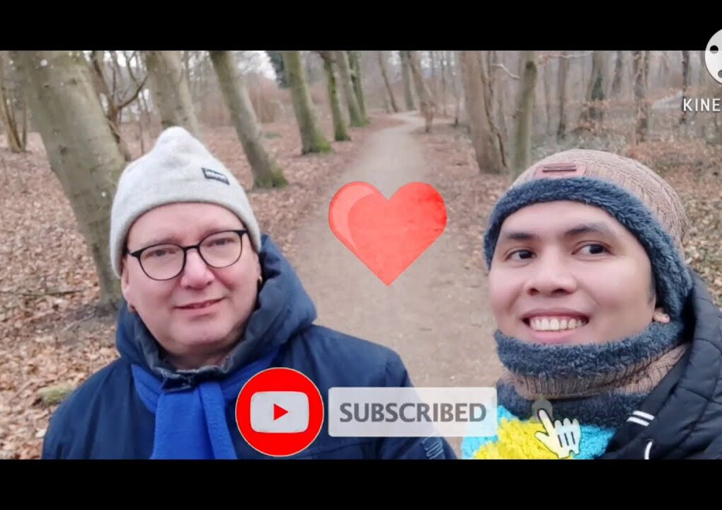 yt 263065 How a firstimer bake Bread A pinoydanish couple in Denmark 1020x720 - How a firstimer  bake Bread:  A pinoydanish couple in Denmark