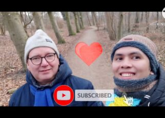 yt 263065 How a firstimer bake Bread A pinoydanish couple in Denmark 322x230 - How a firstimer  bake Bread:  A pinoydanish couple in Denmark