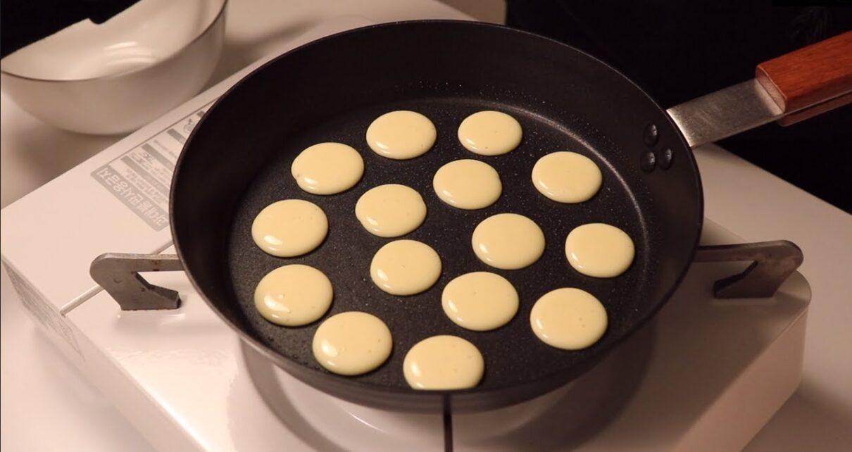 yt 263686 Im not going to bake pancakes anymore Pancake Cereal 1210x642 - I'm not going to bake pancakes anymore [Pancake Cereal]