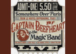 yt 263734 Hair Pie Bake III Live From Le Nouvel Hippodrome Paris 19111977 322x230 - Hair Pie Bake III (Live From Le Nouvel Hippodrome, Paris 19/11/1977)