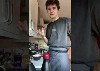 yt 264340 Jack Cooks Banana Bread 322x230 - Jack Cooks: Banana Bread