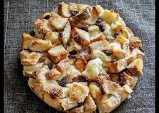 yt 265389 bread pudding recipe .. how to make bread pudding in tamil .. bread sweet recipe.. sweet recipe 322x230 - bread pudding recipe .. how to make bread pudding in tamil .. bread sweet recipe.. sweet recipe