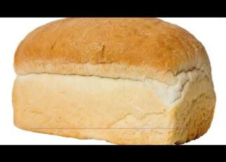 yt 265453 lofi Bread to bakerelax to 322x230 - lofi Bread to bake/relax to