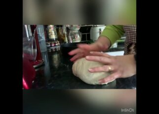 yt 265841 How to bake bread 322x230 - How to bake bread