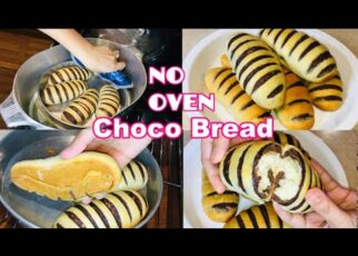 yt 265849 Choco Bread Without Oven No Oven Bake Filipino Bread 322x230 - Choco Bread Without Oven | No Oven Bake | Filipino Bread