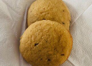 yt 266060 How to Make Cookies 322x230 - How to Make Cookies