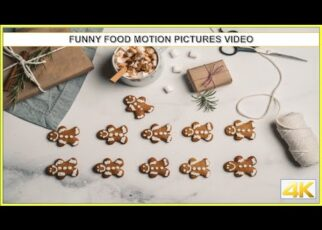 yt 266076 COOKIES VIDEOGRAPHY SHORTS FUNNY VIDEOS foodshorts 322x230 - COOKIES VIDEOGRAPHY #SHORTS | FUNNY VIDEOS #foodshorts