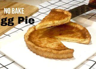 yt 271515 Egg Pie NO BAKE NO OVEN EGG PIE NO CONDENSED MILK PINOY EGG PIE 322x230 - Egg Pie NO BAKE | NO OVEN EGG PIE | NO CONDENSED MILK PINOY EGG PIE