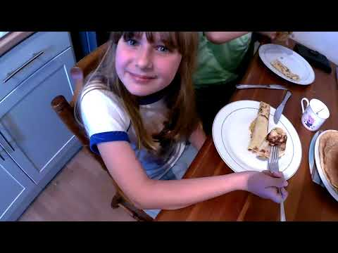yt 271902 How to Cook Stuff... Pancakes - How to Cook Stuff... Pancakes