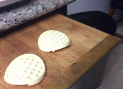 yt 271939 How 2 make waffles 420x307 - How 2 make waffles