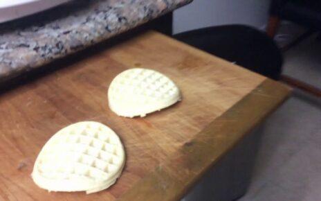 yt 271939 How 2 make waffles 464x290 - How 2 make waffles